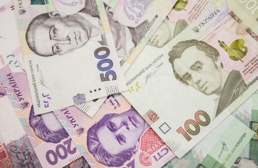 Бюджет Днепра потерял 7 миллионов из-за металлистов
