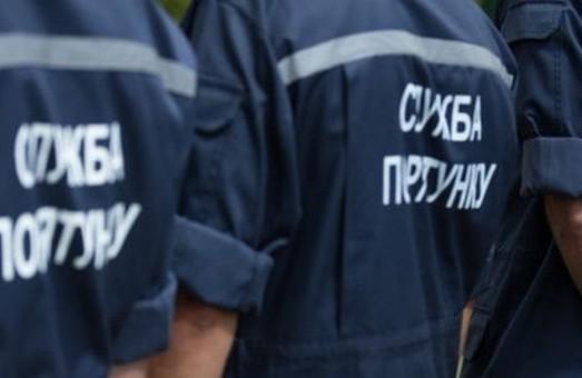 Куда опасно ходить в Днепре: спасатели проверили пожарную безопасность зданий города