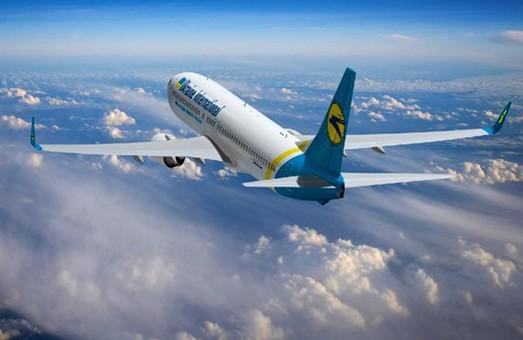 Аэропорт Запорожья закрывают: самолеты будут приземляться в Днепре