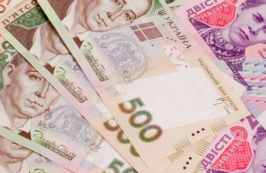 Днепровские коммунальщики заказали технику по ценам в разы выше рыночных