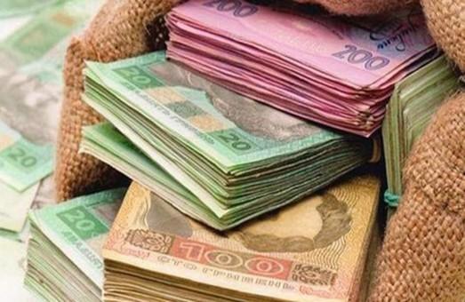 Днепрянке банк отказался вернуть ошибочно перечисленные деньги
