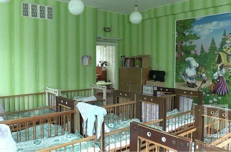 До конца года в Кривом Роге появятся новые группы в детских садах