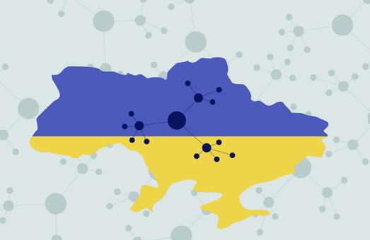 Благодаря децентрализации запущенные села Вакуловской громады превращаются в современные
