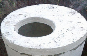 В пригороде Днепра обнаружили тела людей в сливной яме