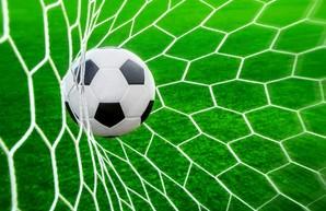 """Футболистам """"Днепра"""" предлагали деньги за договорные матчи"""