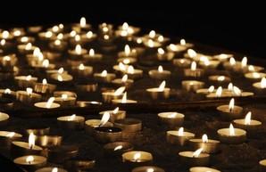 В Днепре пройдет вечер памяти погибших в ИЛ-76