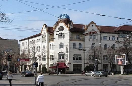 Улица Короленко станет пешеходной зоной