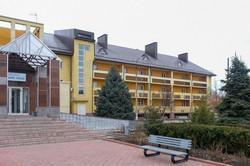 Областную больницу «Соленый лиман» и семь домов Новотроицкого отапливает альтернативная котельная