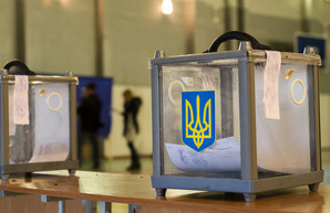 Выборы 2019: полиция проверила более 200 сообщений о возможных нарушениях избирательного процесса