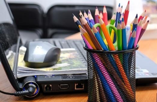 Пятеро педагогов Днепропетровщины поборются за звание лучшего учителя Украины