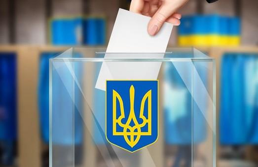 Хуже только в Луганской: На Днепропетровщине Порошенко получил 8% голосов