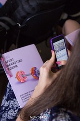 SMF 2019: Brand Addition. Пора прокачать свой бренд к лету