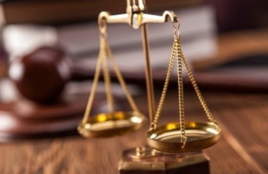 Убийство днепровских патрульных: обвинение требует пожизненного заключения
