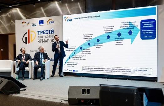 Кредиты для МСБ: Предприниматели узнали о новых источниках финансирования