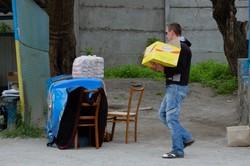 В Днепре продолжается системной борьбы с «наливайками» (ФОТО)