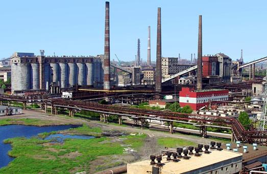 Ограничения АМКУ создадут серьезные помехи в работе Днепровского коксохимического завода – эксперт