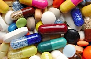 «Доступные лекарства» в Днепре: Получить лекарства можно только по электронному рецепту
