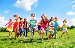 В летних лагерях Днепра смогут бесплатно оздоровиться дети-льготники