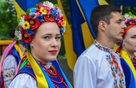 На Днепропетровщине состоится фестиваль «Приорельское добрососедство»