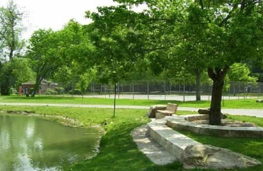 Систематизация зеленых зон и подготовка пляжей: Как будет работать департамент парков и рекреации