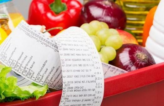 В Днепре дорожают хлеб и сахар, картошка и яйца дешевеют: мониторинг цен за неделю