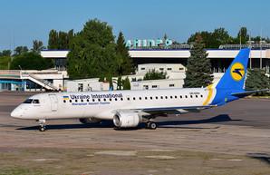 Филатов: Я должен настаивать на реконструкции нашего аэропорта
