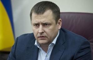 Борис Филатов не поддерживает ни одного из кандидатов в депутаты на парламентских выборах - заявление