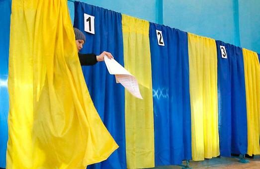 В регионе восемь кандидатов снялись с выборов – ЦИК