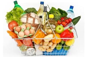 Что почем: в Днепре растут цены на некоторые продукты