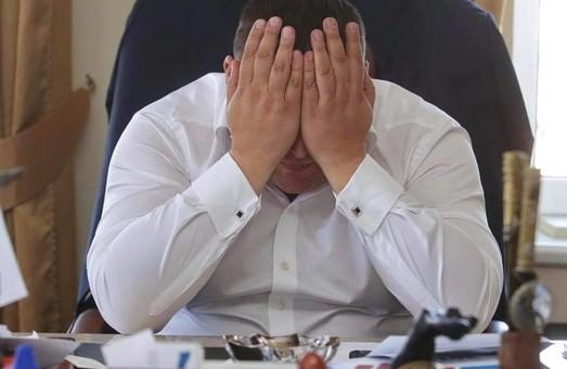 «Слишком много жуликов залезло во власть» Филатов рассказал, почему поддерживает досрочные местные выборы
