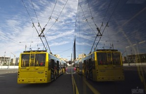 В Днепре может появиться скоростной трамвай в сторону аэропорта