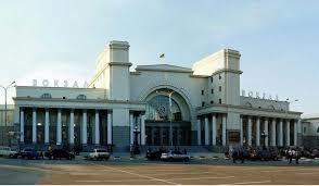 На День Независимости из Киева в Днепр пустят дополнительный поезд