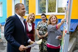 Программа по реновации школ-тысячников движется вперед – Филатов