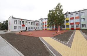 В Днепре продолжаются системные реновации школ-тысячников - Филатов
