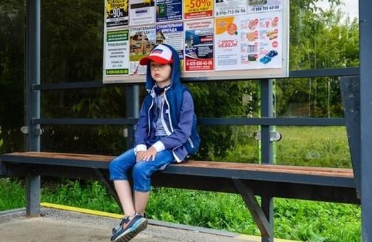 Льготный проезд школьников: Как он действует в Днепре