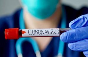 Пик заболеваемости Covid-19 для Украины еще впереди и нужны жесткие меры – Кабмин