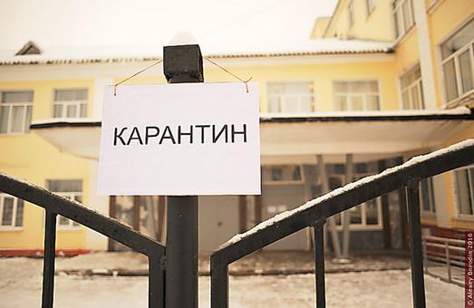 COVID-19: коммунальщики Днепра работают в штатном режиме