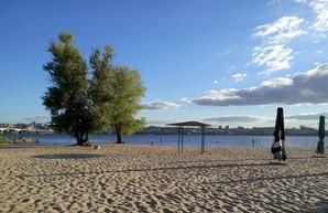 Открытие пляжного сезона: названы безопасные для отдыха места