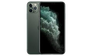 Как делать невероятные снимки на iPhone 11 Pro Max?