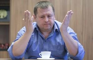 Кто составит конкуренцию Филатову в борьбе за кресло мэра Днепра – опрос