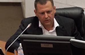 Филатов назвал реальных кандидатов на мэрских выборах в Днепре