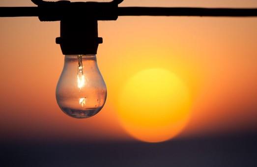 Одного карантина мало: в Днепре начинается крупный энергетический lockout