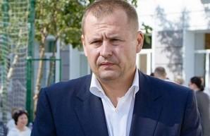На выборах мэра Днепра лидирует Филатов: результаты экзит-пола
