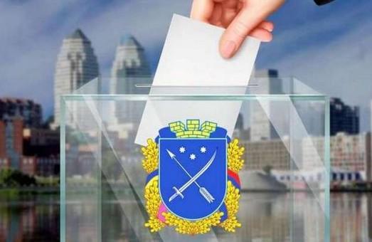Второй тур мэрских выборов в Днепре: кто составит конкуренцию Филатову