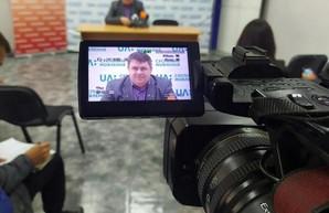 Местные выборы-2020 на Днепропетровщине: день голосования прошел без существенных нарушений
