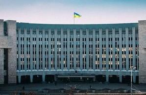 Вот и все: «Батьківщина» снова не проходит в Днепровский горсовет