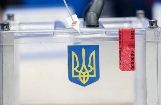 В Днепре Краснов специально затягивает подсчет голосов - эксперт