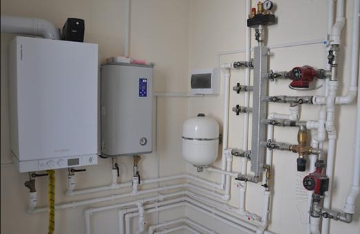 Плоды «совка»: перспективы электроотопления в жилых домах Днепра остаются перспективами (ВИДЕО)