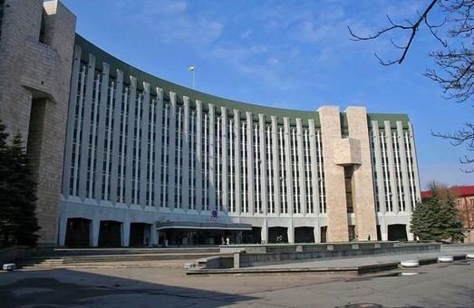 ЦИК незаконно назначила дату второго тура выборов мэра Днепра – эксперт