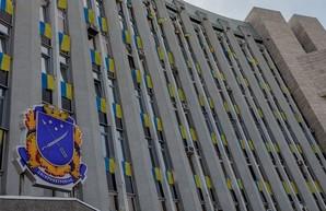 Местные выборы: кто проходит в горсовет Днепра
